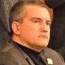Сергей Аксенов заявил о провале изоляции Крыма