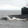 Эксперт назвал прогноз возможной битвы между США и Россией  в море