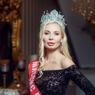 """""""Миссис Россия — 2019"""" отказалась участвовать в мировом конкурсе"""