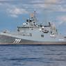 Вице-адмирал предсказал «победителя» противостояния России и Соединенных Штатов