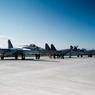 Турция размышляет над возможностью приобретения российских Су-35 вместо американских F-35