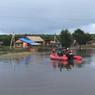 Гидрологи: ожидается повышение уровня воды на реках Приморья