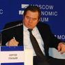 Советник Путина предсказал поражение США в разворачивающейся Третьей мировой