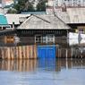 Кому наводнение - беда, а кому - способ незаконного дохода