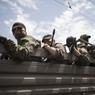 В ДНР допустили потерю Украиной Мариуполя в случае прорыва линии фронта ВСУ