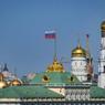 Советник президента России назвал фронты «гибридной войны» США против Москвы