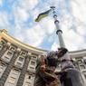 В СМИ озвучили причину неизбежности скорого экономического коллапса Украины