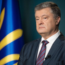 Сын Порошенко признался, что предпочитает говорить по-русски