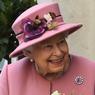 В Великобритании политик назвал королеву-мать Елизавету курящей пьяницей