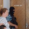 В администрации Ялты проходит обыск с участием правоохранительных органов