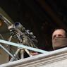 В ЛНР озвучили подробности провалившейся вылазки украинских снайперов в Донбассе