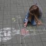 В Челябинске откроется ресурсный класс для особенных детей