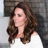СМИ: появление Меган Маркл заставило герцогиню Кейт изменить стиль