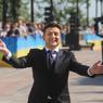 Политолог предсказал возможное будущее Украины при президенте Владимире Зеленском