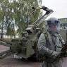 Три «провала» военно-промышленного комплекса России назвали в иностранных СМИ