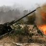 Раскрыт предполагаемый замысел Украины по втягиванию России в войну в Донбассе