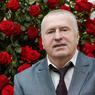 Жириновский заметил, что Зеленский повторяет за Путиным