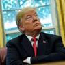 Тринадцать штатов Америки подают в суд против администрации Трампа