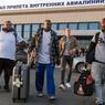 В Челябинске пройдет открытая тренировка знаменитых боксеров