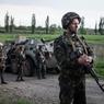 Оглашен прогноз о разгроме ВСУ и конце Украины в случае наступления на Донбасс