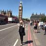 Лондон – идеальный город для иностранцев!