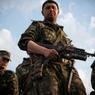 Экс-командир ДНР объяснил неизбежность начала полномасштабной войны в Донбассе
