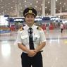 Пользователи сети оценивают пилотов, экстренно посадивших в кукурузном поле пассажирский А321