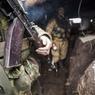 Предсказан предполагаемый срок завершения гражданской войны на востоке Украины