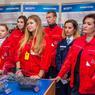 Магнитогорский комбинат с экскурсиями посетило 9 тысяч человек