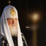 Патриарх Кирилл выстроил жёсткую вертикаль власти, создав себе оппозицию