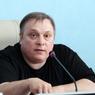 """Андрей Разин сделал ещё одно заявление по поводу репертуара группы """"Ласковый май"""""""
