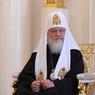 Патриарх Кирилл вспомнил, каким был петербургский Казанский собор в годы СССР