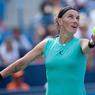 Российский женский теннис: что после Шараповой?
