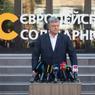 Названо вероятное место для бегства Порошенко в случае угрозы тюрьмы на Украине