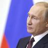 Путин рассказал о своём отношении к акциям протеста в Москве
