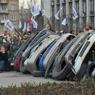 Киевский аналитик назвал необходимый первый шаг для «освобождения» Донбасса