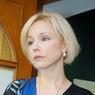 Марина Зудина рассказала о своей жизни после кончины Олега Табакова