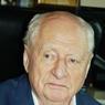 """В """"Ленкоме"""" рассказали правду о состоянии Марка Захарова"""