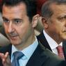 Турция уже воюет против России в Сирии