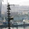 Разведка США изучит объекты энергетической инфраструктуры в Мурманске