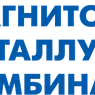 Магнитогорских металлургов отметили международным дипломом
