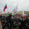 Эксперт придумал способ вернуть Донецк и Луганск в состав Украины без войны