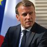 Источник раскрыл позицию Макрона по возможному возвращению России в G8