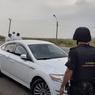 Очередной рейд – 17 арестованных автомобилей и 400 тысяч оплаченных на месте