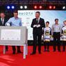 ЧТПЗ поможет в строительстве спорткомплекса в Озёрске