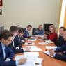 Депутаты подвели итоги законотворческой работы в сфере строительства и ЖКХ