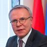 Фетисов: Кузнецов опозорил не только российский хоккей, но и всю страну