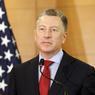"""Волкер заявил, что США готовы присоединиться к """"нормандскому формату"""""""