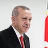 Эрдоган планирует в ближайшие дни посетить Россию
