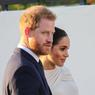СМИ: герцогиня Меган решила пойти на свадьбу бывшей возлюбленной своего мужа